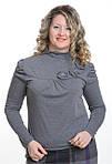 Блуза женская (БЛ 752043), фото 2