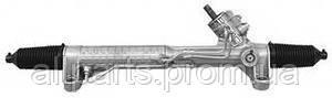 Рулевая рейка Renault Kangoo (KC0/1_) 97-, Express (FC0/1_) 97-