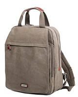 Тканевый рюкзак Katana 6559