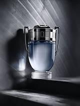 Paco Rabanne Invictus туалетная вода 100 ml. (Пако Рабан Инвиктус), фото 2