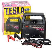 Зарядное устройство TESLA ЗУ-10641 6-12V