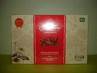 Китайский зеленый чай высшего сорта., фото 1
