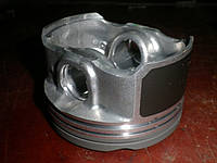 Оригинальные поршня Chance 1.4л+АКПП GM#96464634 Корея 77.90mm. STD поршень двигателя Авео в кузове Т250