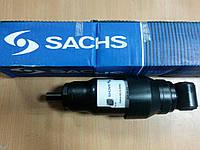 """Амортизатор задний масляный (усиленный) VW TRANSPORTER Т4 1.9-2.5 1994 > """" SACHS"""" 105 820 - Германия"""