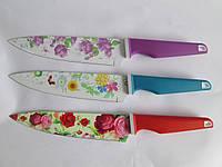 Нож кухонный, фото 1