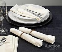 Салфетки для сервировки стола 2 шт TCM Tchibo