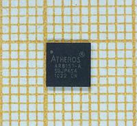 Микросхема Lan, Atheros AR8151-B, QFN48