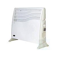 Конвектор отопления электрический Термия ЭВУА-2,0/230 (сп) настенный, напольный
