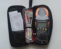 Токоизмерительные клещи DT-203, приборы для дома, измерительные приборы, мультиметры