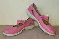 Туфли женские Hotter (размер 37)