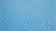 Силіконовий килимок Sugarveil Квіткова поляна, фото 2
