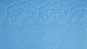 Силіконовий килимок Sugarveil Квіткова поляна, фото 4