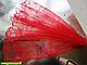 Силіконовий килимок Sugarveil Квіткова поляна, фото 5