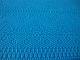 """Силіконовий килимок для гнучкого айсинга """"TMD01"""", фото 2"""