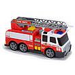 """Пожарный автомобиль """"Fire Brigade"""" «Dickie Toys» (3308358), фото 3"""