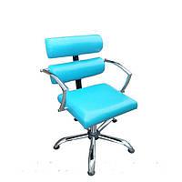 Парикмахерское кресло Тиффани