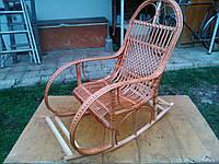 """Кресло-качалка """"Ш. №1"""""""