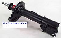 Амортизатор задний правый KIA Cerato седан (LD) Cerato хэтчбек (LD) 2004 2009 Kayaba