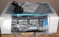 Весы торговые AlfaSonic AS A-40 40 кг, со счетчиком цены , торговое оборудование, весы, электронные