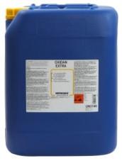 Дезинфицирующее средство для уборки Kiilto OXIDAN SPECIAL 150
