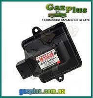 Электронный блок управления Stag 200 GoFast