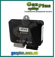 Электронный блок управления KME Nevo Plus 4 цилиндра