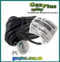 Датчик уровня газа AEB 1090 0-90 Ohm