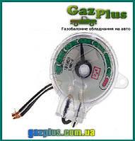 Датчик уровня газа BRC 130° 0-90 Ohm DE830101