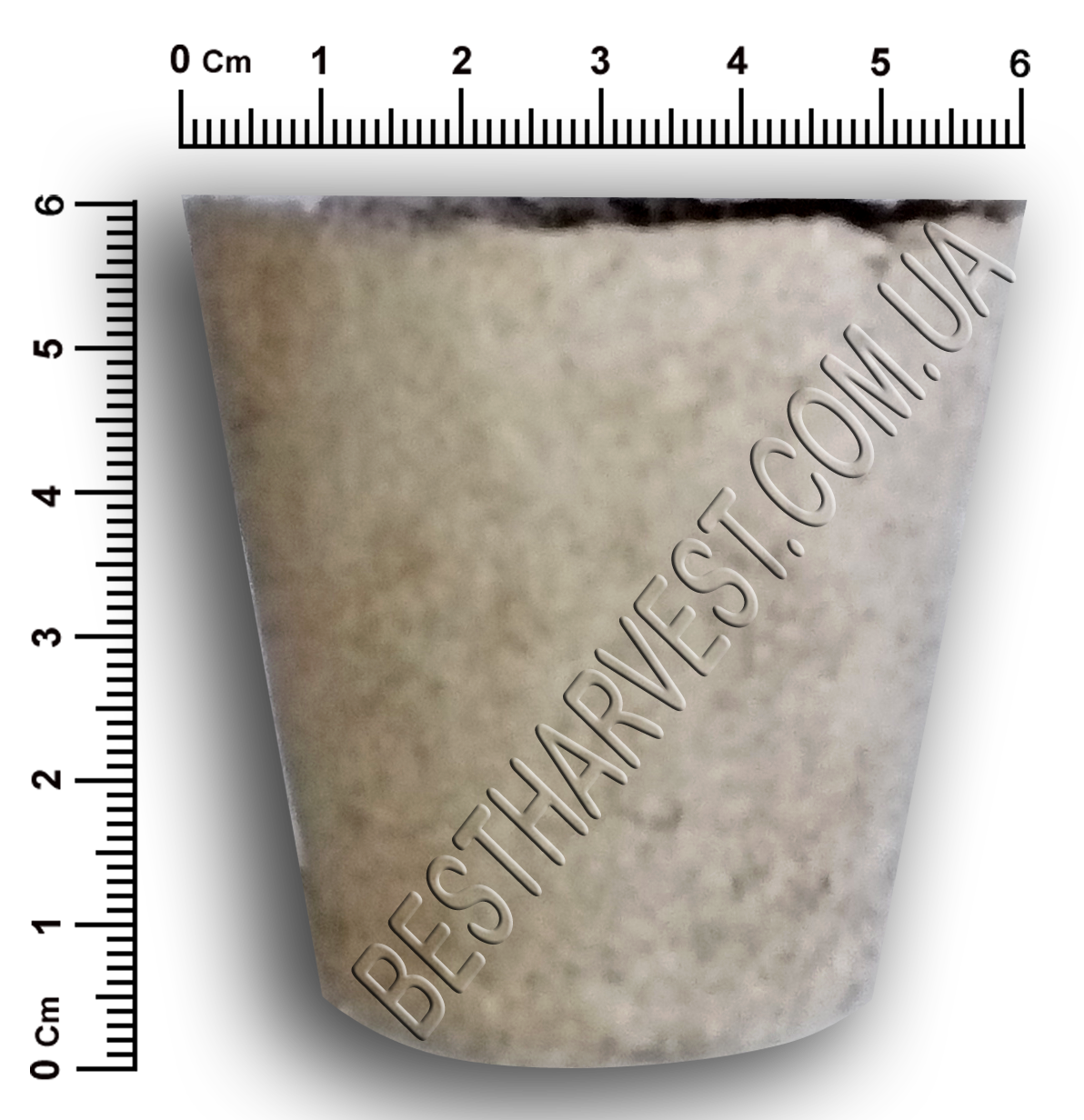 Торфяные горшки 60х60 мм
