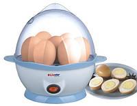 Яйцеварка для 7 яиц