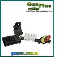 Адаптер диагностический ГБО AC STAG AW9 TAP-01, TAP-02