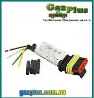 Адаптер вариатора AC AW0 TAP-01 TAP-02