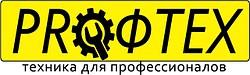 ПРОФТЕХ - інтернет-магазин силової техніки.