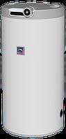 Бойлер Drazice OKC 125 NTR/HV model 2016 (напольный водонагреватель косвенного нагрева)