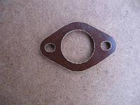 Прокладка карбюратора  термоизолирующая