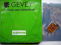Gevey SIM Supreme анлок Iphone 4 (iOS 4.3-5.1.1)