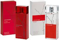Armand Basi In Red eau de parfum, Арманд Баси Ин Ред, 30 мл