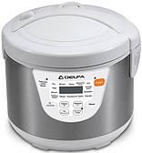 Мультиварка DELFA DMC-310
