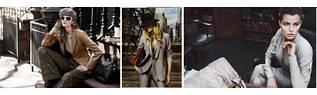 Купить Деловые женские сумки. Деловые Кожаные сумки. Интернет-магазин. Сумки Киев, Одесса, Харьков,