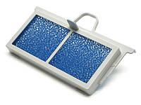 Рамка аквафильтра для пылесоса Thomas 198488
