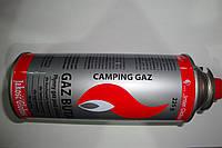 "Балон с газом ""GAZ BUTAN"" 225ml"
