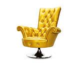 Мебель на Заказ для Дачи , Дома , Бизнеса и Офиса в Харькове, Киеве, фото 2