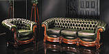 Мебель на Заказ для Дачи , Дома , Бизнеса и Офиса в Харькове, Киеве, фото 4