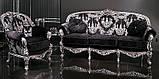 Мебель на Заказ для Дачи , Дома , Бизнеса и Офиса в Харькове, Киеве, фото 10