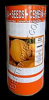 Семена дыни Эфиопка, инкрустированные, 500 г