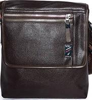 Надежная мужская сумка. Отличное качество. Удобная и практичная сумка. Интернет магазин. Код: КДН945