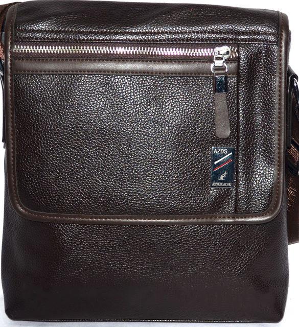 430969c2df47 Надежная мужская сумка. Отличное качество. Удобная и практичная сумка. Интернет  магазин. Код