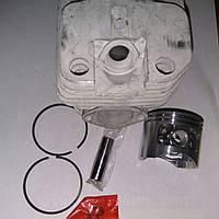 Цилиндр и поршень 4500 (43 мм)