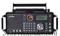 Радиоприемник Tecsun S-2000. Оптом! В наличии! Украина! Лучшая цена!