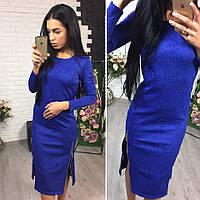 Платье М-120, фото 1